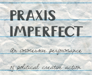 Praxis Imperfect